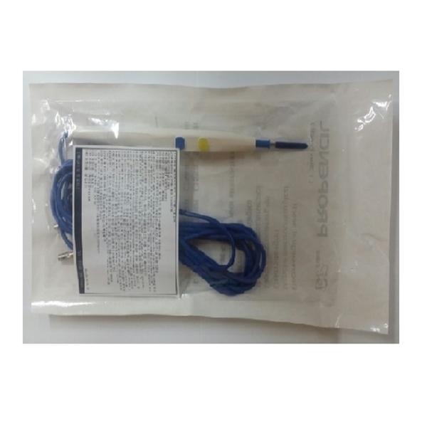 56584e02c33 상품명: 보비핸들(Disposable) 제조사: 대화 규격: 일회용(DM-200), 3잭 단위: 1개